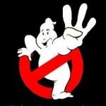 Bill Murray dice NO al guión de 'Los Cazafantasmas 3'