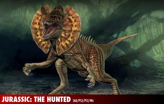 jurassic_hunted