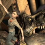 """Telltale Games anuncia la fecha de lanzamiento de """"Jurassic Park: The Game"""""""
