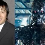 """El director Justin Lin un paso más cerca de hacerse cargo de """"Terminator 5"""""""