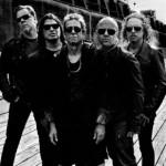 Lou Reed y Metallica estrenarán «Lulú» a finales de Octubre.