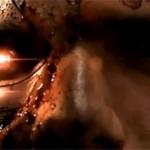 "Warner anuncia ""Mortal Kombat Legacy"" en Blu-Ray"