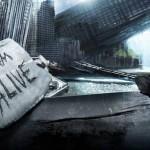 Ubisoft resucita «I am Alive» con un nuevo trailer
