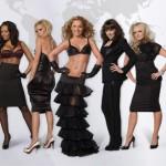 Las Spice Girls podrían representar a Reino Unido en Eurovisión