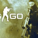 "Valve anuncia ""Counter-Strike: Global Offensive"""
