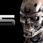 'Terminator 5' tendrá la calificación más restrictiva en EE.UU