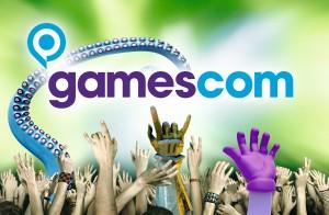 wpid-8gamescom-logo