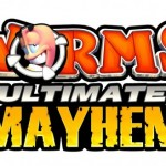 El estudio Team 17 lanzará «Worms Ultimate Mayhem» este año en Xbox 360, Ps3 y Pc