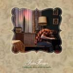 «Confesiones de un artista de mierda»  próximo disco de Ivan Ferreiro