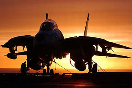 Top Gun Wallpapers, Top Gun