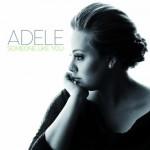 Adele estrena el video de 'Someone Like You'