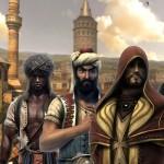"Se desvela un nuevo contenido descargable para ""Assassin's Creed Revelations"""