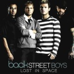 Backstreet Boys estrena su nuevo single 'Lost In Space'