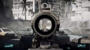 Battlefield-3-Scope