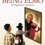 "Ya disponible el trailer de ""Being Elmo A Puppeteer´s Journey"""