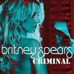 Britney Spears estrena una nueva versión de 'Criminal'