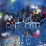 Coldplay lanza 'Paradise' y anuncia los detalles de su nuevo disco 'Mylo Xyloto'