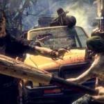 'Dead Island GOTY Edition' ya tiene fecha de lanzamiento