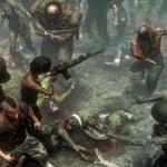 'Dead Island' tendrá edición Juego del Año