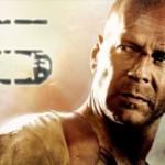 «La Jungla de Cristal 5» ya cuenta con fecha de estreno, argumento y título oficial