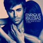 Enrique Iglesias estrena el video de 'I Like How It Feels'