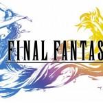 La Revista Famitsu escoge los 20 juegos que más han hecho llorar a los jugadores japoneses