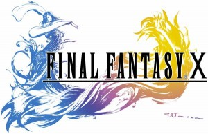 Final-Fantasy-X-HD-getting-full-PlayStation-treatment-1075760