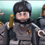 Anunciado LEGO Harry Potter Collection para Xbox One y Nintendo Switch