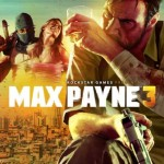 Ya disponible el primer trailer de «Max Payne 3»