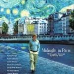 «Midnight in Paris» se convierte en la película más taquillera de Woody Allen