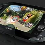 Sony no tiene planes para suceder a PS Vita