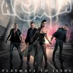 Aqua publica dos singles de su próximo álbum