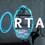 """Valve ofrece el primer """"Portal"""" totalmente gratis en Steam"""