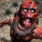 id software cancela &#8216;RAGE 2&#8242; y anuncia que &#8216;DOOM 4&#8242; llegar en la prxima generacin de consolas