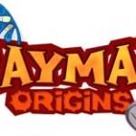 Ubisoft anuncia la fecha de lanzamiento de «Rayman Origins»