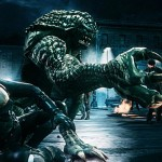 «Resident Evil Operation Raccoon City» se retrasa hasta el 2012