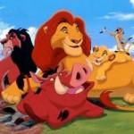 Llega el trailer en español de «El rey León 3D» Simba vuelve a reclamar su trono estas navidades