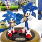 """Sega presenta la Edición Coleccionista de """"Sonic Generations"""""""