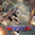 """""""Top Gun"""" llegará en 3D en 2012"""