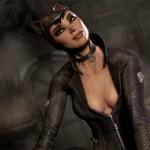 Batman: Return to Arkham sale el 29 de julio en PS4 y Xbox One