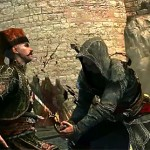 «Assassin's Creed Revelations» presenta el fin de una era