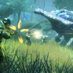 "James Cameron reconoce que ""Avatar"" sería perfecta para un MMO"
