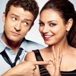 Estrenos de Cine – Semana del 23 de Septiembre de 2011
