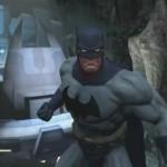 """""""DC Universe Online"""" logra 120.000 nuevos jugadores en su primer día gratis"""
