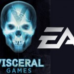 EA cierra Visceral Games