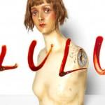 Los tracks de «Lulú»
