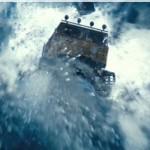 """Primer trailer de la precuela de """"La Cosa"""""""