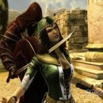 Nueva Encuesta: ¿Cual es el mejor Assassin's Creed?