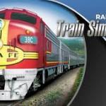 Llega a las tiendas «Train Simulator 2012»