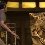 Se cancela el lanzamiento en formato físico de 'Jurassic Park: The Game' para Xbox 360